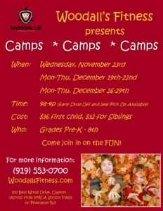 2016-fall-and-winter-camps2