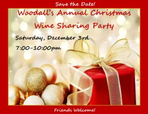 christmas-party-2016-flyer