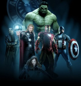 the-avengers-unleash-the-superhero-in-you-1